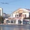 Омская мэрия добивается сноса трактира у «Маяковского»