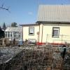 Омская прокуратура разъяснила изменения в процедуре «дачной амнистии»