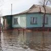 665 миллионов рублей выделят Омской области на ликвидацию последствий паводка