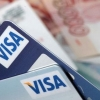 Долгосрочные онлайн займы на карту