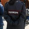 Омич задержал похитителя своей сумки