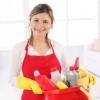 Ищем домработницу: какие требования указать в вакансии