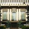 Посольство РФ разыскивает россиянку, которую могли взять в заложники