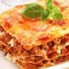 История кулинарных рецептов и их роль в жизни человека