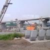 В Омске путепровод на 15-ой Рабочей планируют открыть в сентябре