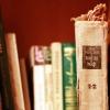 Книга «История религий» стала первой в формировании фонда Омской библиотеки имени Пушкина