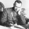 Назаров сомневался, ставить ли памятник Колчаку