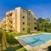 Элитная недвижимость на Коста-дель-Соль – лучшее, что может предложить Испания