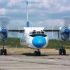 В октябре «КрасАвиа» запустит рейсы из Омска в Ханты-Мансийск и Тюмень