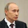 Глава правительства выступил на Всероссийском форуме медицинских работников