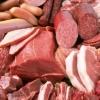 В регионе изготовили мясомолочную продукцию на 51 миллиард