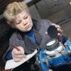 Омская РЭК не согласилась с отменой нормативов потребления воды по ОДН