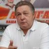 Прощание с Анатолием Бардиным пройдет в понедельник в фойе «Арены-Омск»
