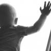 Омичка, бросившая четверых детей, пойдет под суд