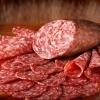 В Омске нашли испорченную колбасу челябинского мясокомбината