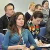 Омским руководителям расскажут все о счастливом управлении