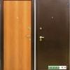 Выбор и покупка металлической двери