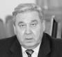 Леонид ПОЛЕЖАЕВ: «Мировой бизнес не потерял интерес к Омской области»