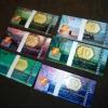 В Омске создали экологическую валюту – кедрокоин