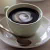 Уют и атмосфера настоящей кофейни