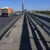 Три омских моста пройдут обследование до 31 августа