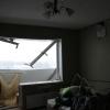 При взрыве газа в Омске выжила выброшенная с 10 этажа кошка