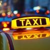 Такси от омича появятся в Екатеринбурге