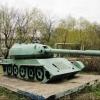 Мэрия Омска согласилась сделать сквер в Старом Кировске рекреационной территорией