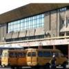 Омский автовокзал запустил новый сервис