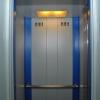 Новые лифты в Омске будут работать только после тройной проверки и оформления страховки