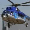 Полицейские приготовились спасать омичей от холодов на вертолете