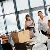 Офисный или квартирный переезд – на что стоит обратить внимание