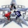 Омск остался без матча звезд КХЛ из-за отсутствия хороших отелей
