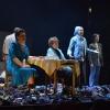 На «Золотой маске» омский драмтеатр представит сразу 2 спектакля