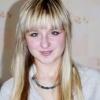 Срочно требуется помощь омской школьнице Ксении Сучковой
