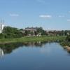 Что в Белоруссии есть посмотреть?
