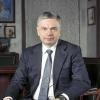 Деятельность Шишкарева Сергея Николаевича