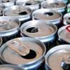 В Омской области с 1 июля вступает в силу закон об ограничении продажи безалкогольных энергетиков