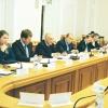 Богдан МАСАН: «Все расходные полномочия мы выполним в полном объёме»