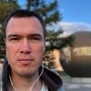 Новый министр экологии: «Омск – может быть уютным для своих обитателей»