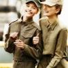 Стиль милитари: дань моде или рациональный подход?