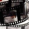 Развитие технологий в кинематографе