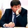 На вопросы горожан ответит Вячеслав Двораковский