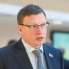 Бурков: Омичи не должны платить за ЖКХ больше 20% доходов