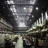 На производство омских шин направят 20 миллиардов