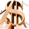 Бизнес-идеи переходят в коммерцию