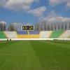 Стадион «Текстильщик» получит вторую жизнь