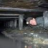 Новости дня снова посвящены затоплению «Мира»
