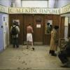 Более 4000 омичей получили льготные талоны в баню