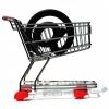 Wmarket.com.ua – магазин лучших товаров для красоты